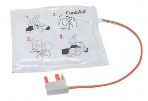 Electropad